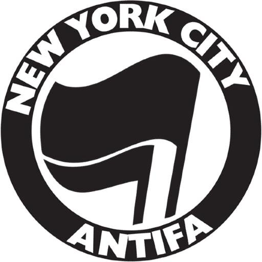 antifa - photo #24