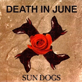 Death_In_June_–_Sun_Dogs