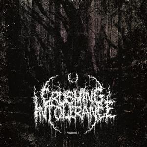 Crushing Intolerance