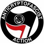 Anti-Cryptofascism