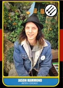 jason-hammond-trading-card