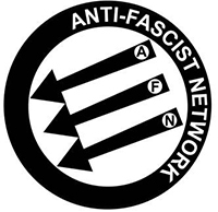 Antifascist Network