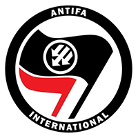 Antifa International