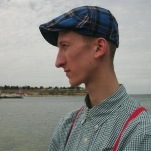 Aleksandr Kolchenko