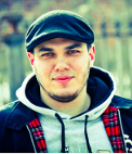Alexey Sutuga