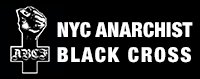 NYC Anarchist Black Cross