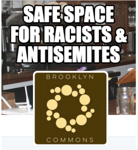 safe-space-copy