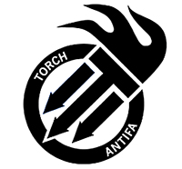 Torch Antifa Network