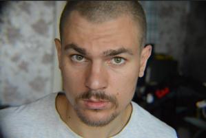 Dmitriy_Pchelintsev