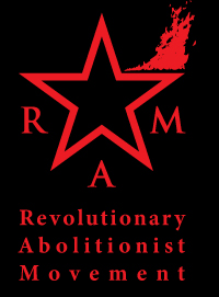 Revolutionary Abolitionist Movement